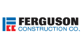 Ferguson Construction co.